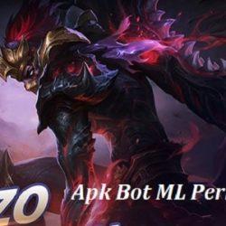 Download Apk Bot ML Permanen ( Patch Hanzo + Kadita)