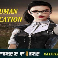 Cara Skip Human Verification Saat Hack Online (Free Fire, Mobile Legends, PUBG Mobile)