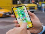 Cara Update iOS Tanpa Wifi, Mudah Dan Aman!