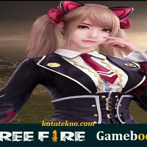 Hack Diamond Free Fire Dengan Gameboost Org FF