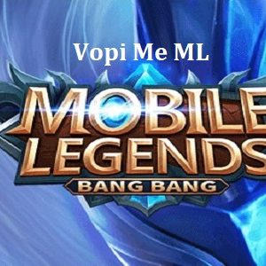 Voli.me/ml, Free Diamond, Coins, & Tickets Mobile Legends