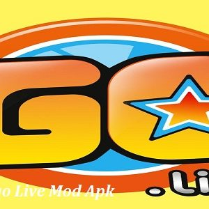 Download Gogo Live Mod Apk V2.8.0 New Unlimited Gold Bar