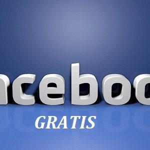 Cara Menggunakan Facebook (FB) Tanpa Kuota Internet, 100% Gratis