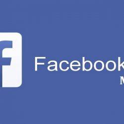 Download Facebook (FB) Lite Mod Apk Terbaru Dengan Tema Lucu