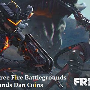 Firedia.vip Free Fire Battlegrounds Gratis Diamonds Dan Coins