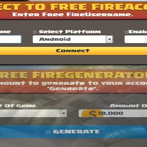 Free2.easyhack.club, Free Diamond & Coins Free Fire