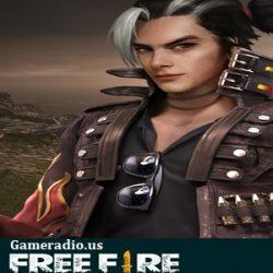 Gameradio.us Free Fire