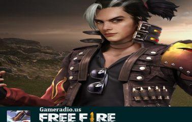 Gameradio.us Free Fire, Hack Diamond Battlegrounds