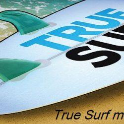 True Surf mod Apk V1.0.8.6 (Unlimited Money), Download Dan Mainkan Sekarang!