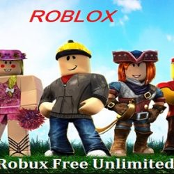 Vrbx.club Roblok | Generator Online For Robux Free Unlimited
