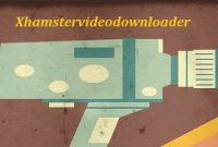 Xhamstervideodownloader Apk For PC