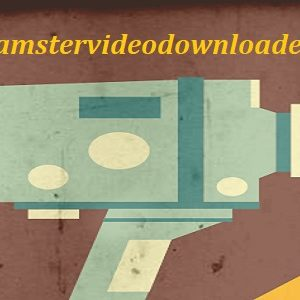 Xhamstervideodownloader Apk For PC