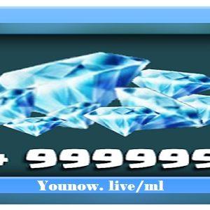 Younow. live/ml