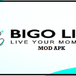 Bigo Live Mod Apk