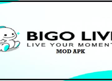 Bigo Live Mod Apk Versi Terbaru 2020