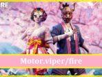 Motor.viper/fire
