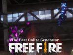 The Best Online Generator Free Fire