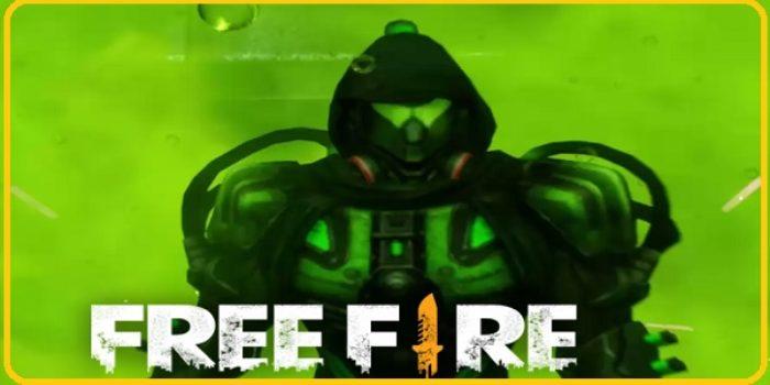 Zippyshare.com Free Fire