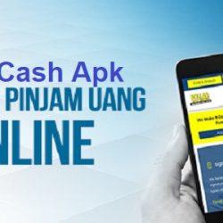Daily Cash Apk