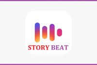 Download Story Beat Mod Apk