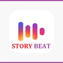 Download Story Beat Mod Apk