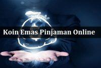 Koin Emas Apk Pinjaman Online
