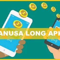 Janusa Long Apk