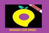 Mango Live Ungu Mod Apk Terbaru