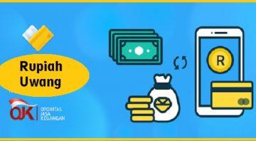 Rupiah Uwang Apk, Pinjaman Tanpa Agunan