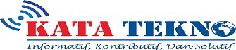 KATATEKNO.COM
