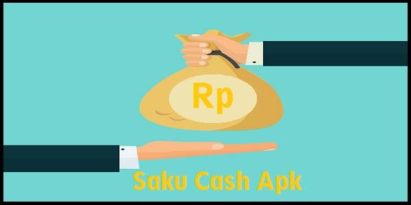 Saku Cash Apk