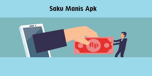 Saku Manis Apk