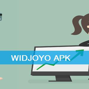 Widjoyo Apk