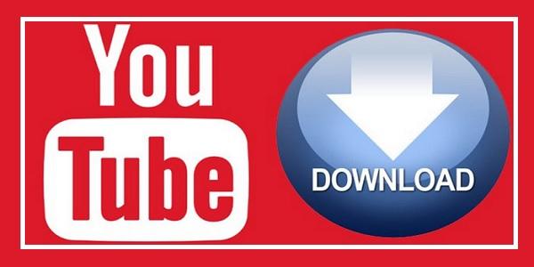 Cara Download Lagu Dari YouTube Tanpa Aplikasi