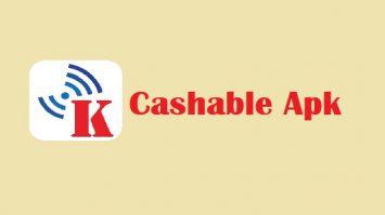 Cashable Apk
