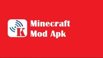 Minecraft Mod Apk v1.17.10 Pocket Edition